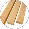 Timber - 1