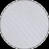 Velfont -- cotton jersey - 1