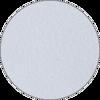 Velfont -- microfibra - 1
