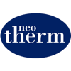 Velfont -- neotherm hollow fiber - 3