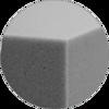 Gomarco - Aquapur Elastic - 6