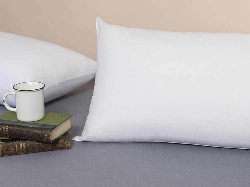 Подушка Virusan -1