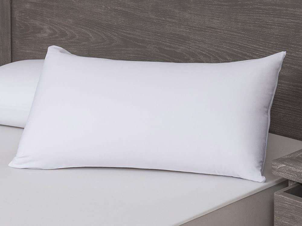 Чохол для подушки Virusan -1