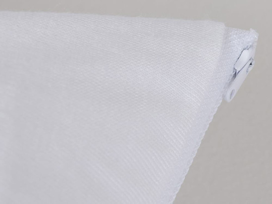Чохол для подушки Virusan -2