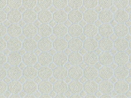 Підматрацник Basic Fix 120x200 -3