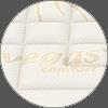 Vegas - Case Bambootex - 1