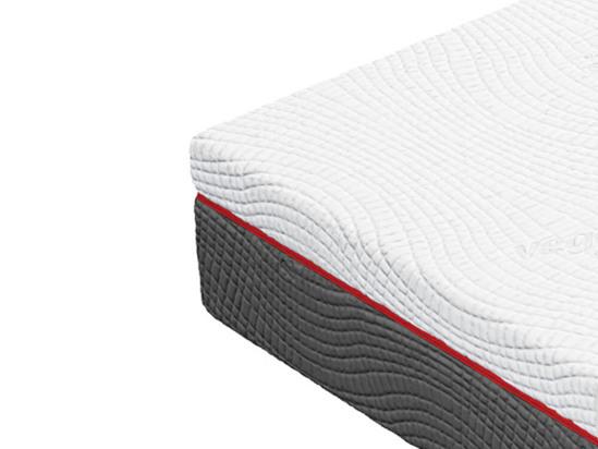 Чохол Comfort Streeetch 120x200 -1