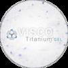 Gomarco - ViscoTitaniumGel profiled (5sm) - 2