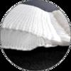 Gomarco - AirFresh ANTISLIP - 9