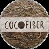 Gomarco - CocoFiber - 4