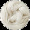 blanket - cotton 80% - 1