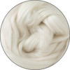 blanket - cotton 100% - 1