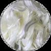 blanket - acrylic 50% - 2