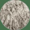 blanket - wool 50% - 3