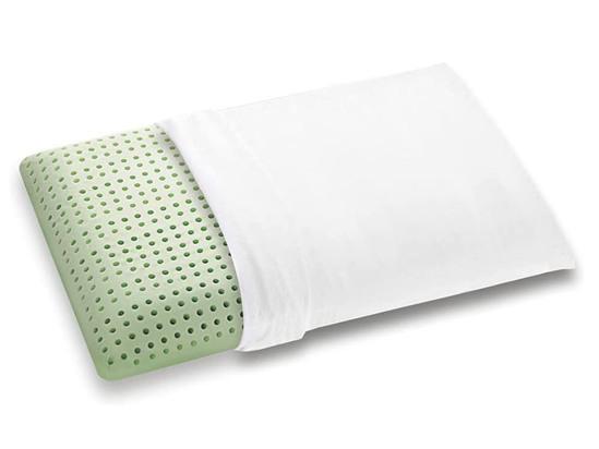 Подушка Green Bio -1