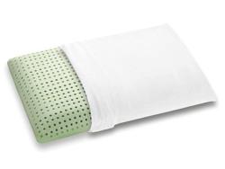 Подушка Green Bio Maxi -1