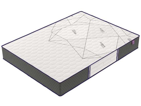 Матрац M2 (vm) 160x200 -2