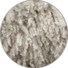 duvets - wool 80% - 3