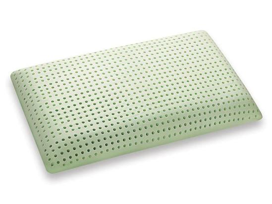 Подушка Green Bio Maxi -2